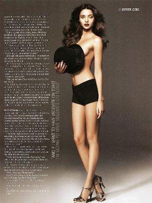 Miranda Kerr - 75